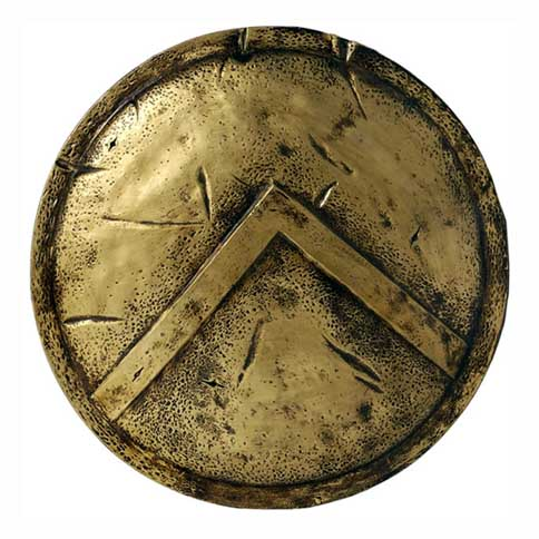 http://www.historynotes.info/wp-content/uploads/2011/12/spartan-shield.jpg