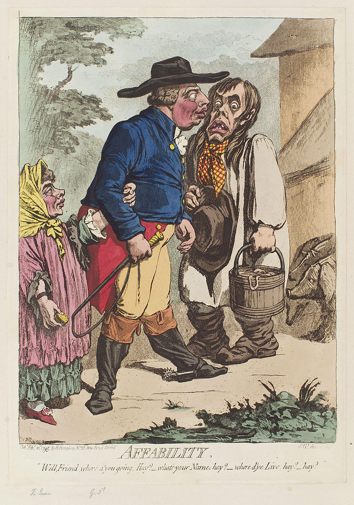 the abuses of king george iii 27 reasons why we became a new nation written by: thomas jefferson's brilliant document outlined the abuses of king george iii as follows: establishment of a tyrannical authority in place of representative government (reasons 1-12.