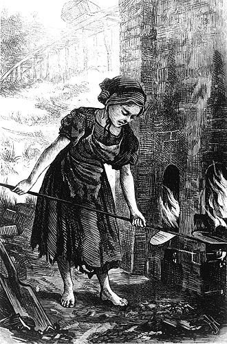 investigation of chronotopes in dickens' hard Dover — ever wonder what happened to ebenezer scrooge and the cratchit family after the events of charles dickens' a christmas carol  clayton author continues 'a christmas carol.