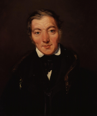 Robert Owen's Experiment at New Lanark: From Paternalism to Socialism
