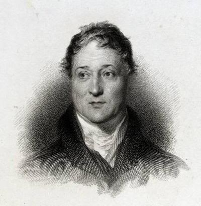 William Huskisson PC (11 March 1770 – 15 September 1830)